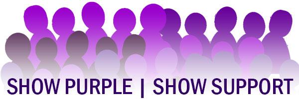 ShowPurpleShowSupport.jpg
